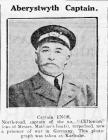 Aberystwyth Captain (1917)