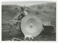 Cuthbertson Plough