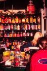 44 High St, Cowbridge 1980s