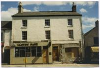 33 High St, Cowbridge 1986