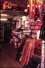 43 High St, Cowbridge, interior 1998