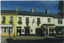 49 to 55 High St, Cowbridge 1999