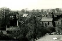 Holy Cross, Cowbridge and Grammar School