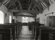 Eglwys Tal-y-llyn