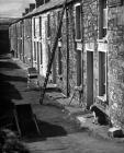 Abernant Row Aberdare