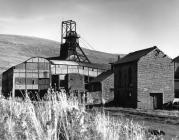 Fforchaman Colliery 1