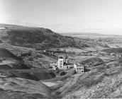 Bwllfa Colliery