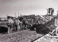 Woodham's Scrap Yard