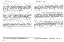 Dunraven House, near Llantwit Major 1775