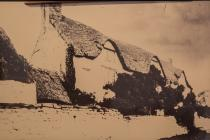Great House farm, Llandough, nr Cowbridge 1891