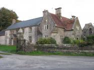 The Lodge, Penllyn, nr Cowbridge 2010