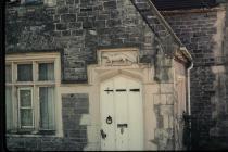 The Lodge, Penllyn, nr Cowbridge