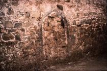 Former chapel, Llancadle, nr Aberthaw 1982