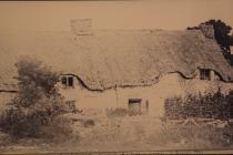 Sandpit Cottage, St Mary Church, nr Cowbridge