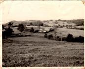 Middleton Memories - Gorswen Farm
