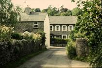 Belgrave, Llanblethian, nr Cowbridge