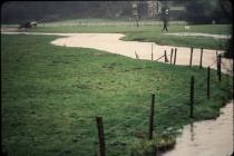 Kennel Cottage, Llanblethian, nr Cowbridge 1981