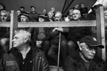 """The Last Sale"", Farmers attend the final..."