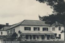 Rheola House, Glynneath