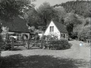 Park Dulas Cottages, Ceinws / Esgairgeiliog,...