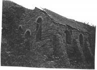 Capel Soar 1967