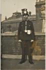 Swansea County Borough Police