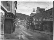 Great Darkgate Street and North Parade,...