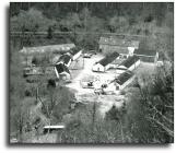Ceinws Camp 1998