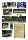 Ceinws Camp 2017