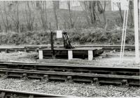 Newtown Railway