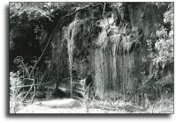 Era quarry pic 14