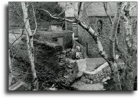 Era quarry pic 6
