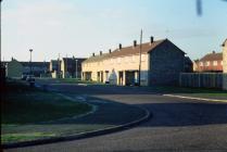RAF Marham 1978