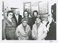 Cogan School Centenary, 1984