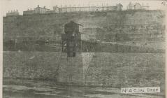 No. 4 Coal Drop, Penarth