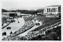 Barry Island Promenade