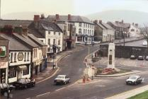 Caerphilly 1989