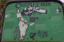 Castell-y-Bere 2011
