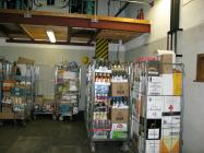 Co-op warehouse 2008
