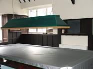Corris Institute 2007