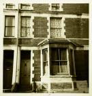 House in Barry - Travis Street