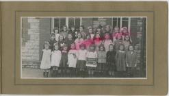Holton Road Girls School Standard 1b