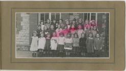 Holton Road Girls School Standard 1b