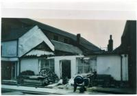 66 Eastgate, Cowbridge 1990s