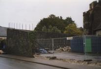 Church Street, Cowbridge 2006