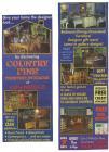 Country Pine Furniture, Church St, Cowbridge 2003