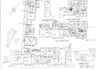 Cowbridge Grammar School post 1849