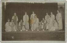 Cowbridge Girls' High School 1930s