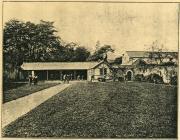 Cowbridge Grammar School 1902