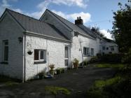 Henrhyd, Coelbren, Powys